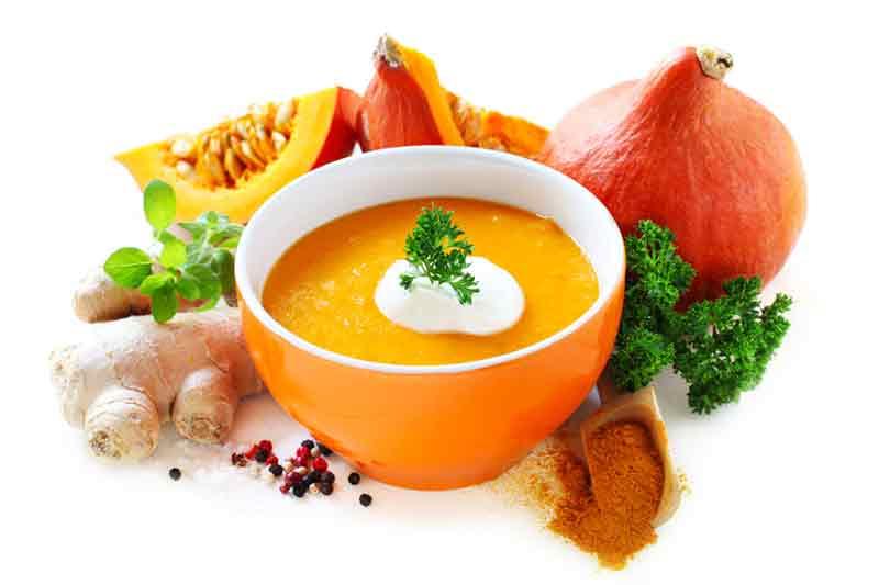 Vegetarische und vegane Küche